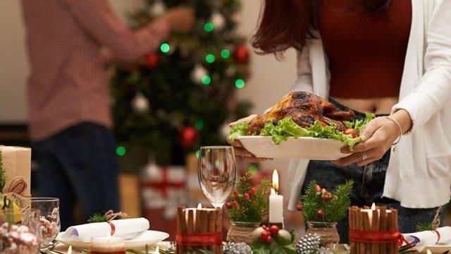 Holiday table food.jpg