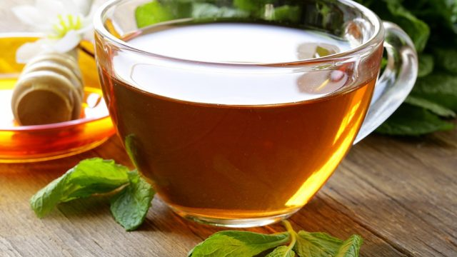 Tea teas that stop snacking.jpg