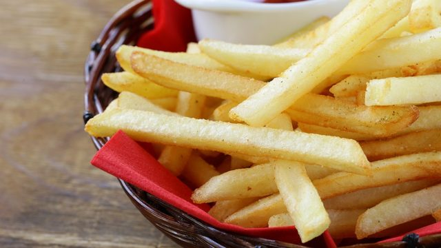 Rench fries.jpg