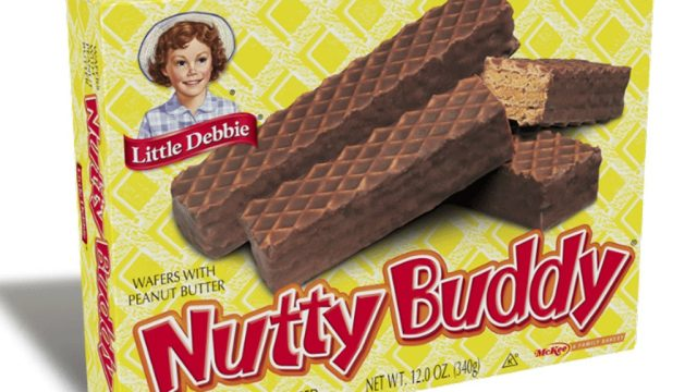 Nutty buddy bars lil debbie.jpg