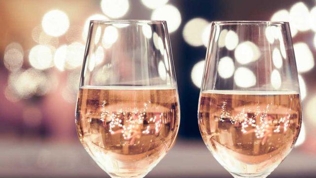 Rose wine up close.jpg
