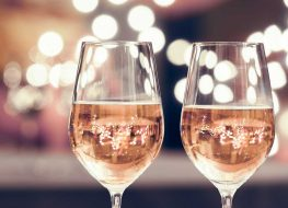 21 Rosé Tips You'll Want to Know
