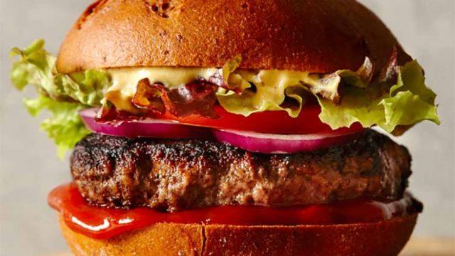 Classic beef burger.jpg