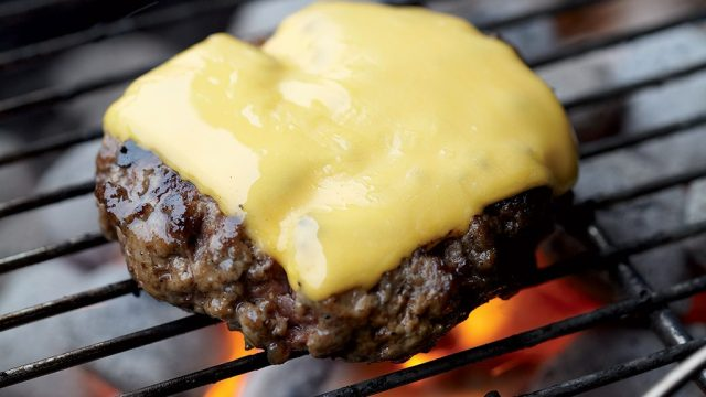 Perfect burger.jpg