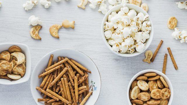 Various snacks.jpg