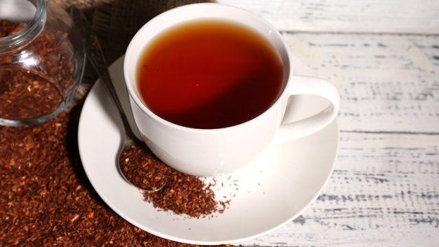 Rooibos tea 4 teas melt fat.jpg