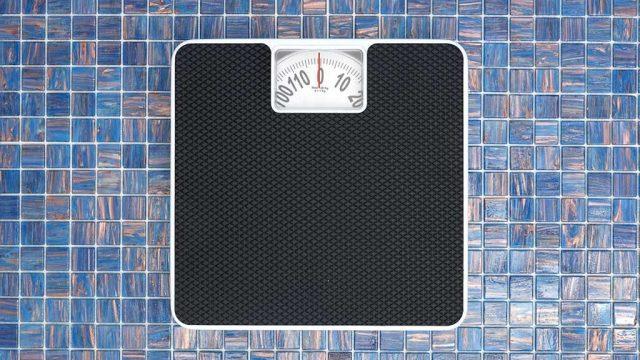 Scale on floor.jpg