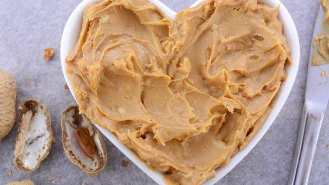 Peanut butter obsession.jpg