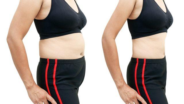Woman before after sideways belly.jpg