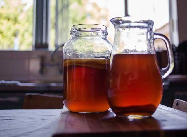 17 Things You Need to Know About Kombucha