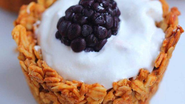 Granola cup muffin recipe.jpg