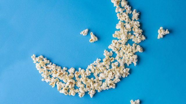 Popcorn moon.jpg