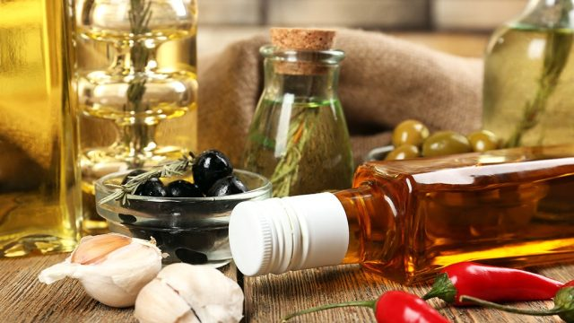 Types of cooking oils.jpg