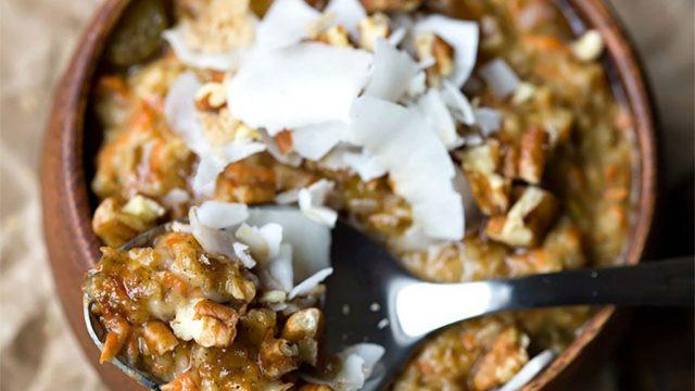 Crock pot oatmeal.jpg