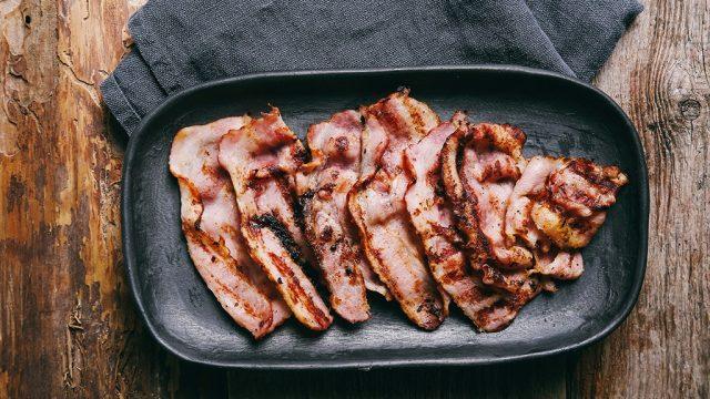 Bacon addicting foods.jpg