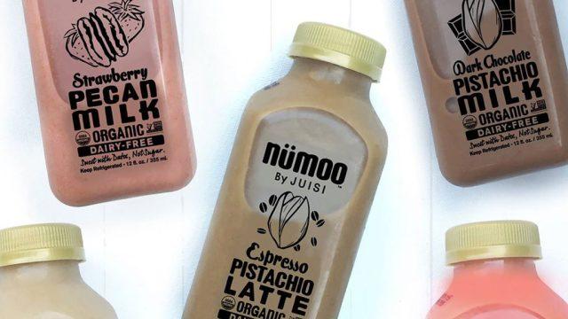 Pistachio pecan milk.jpg