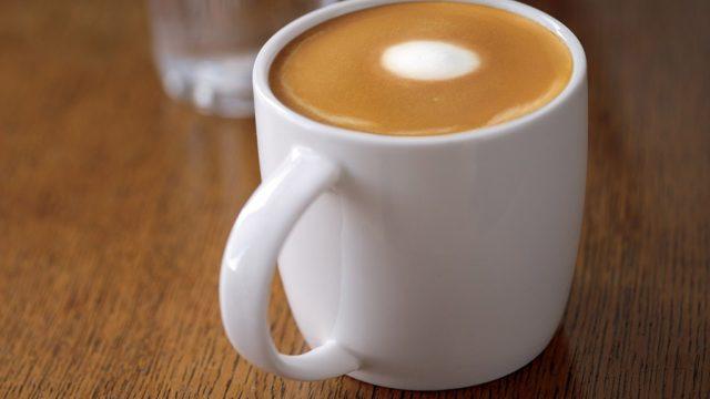 Starbucks flat white.jpg