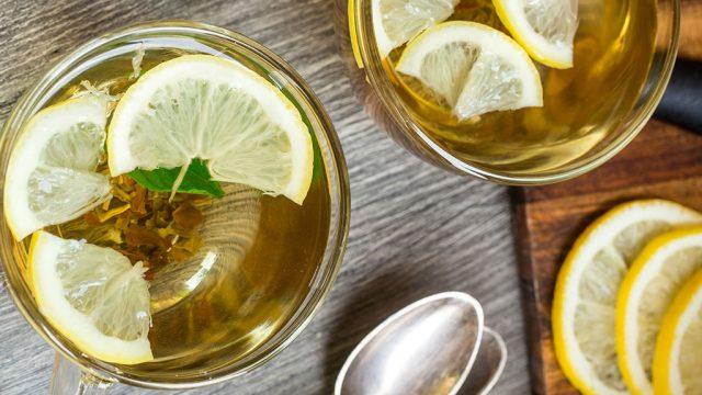 Weight loss tea lemon.jpg