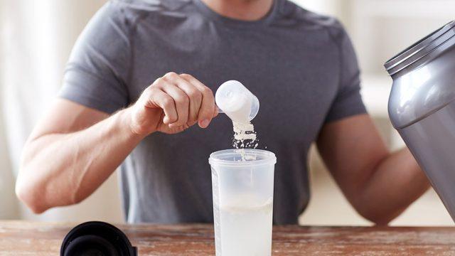 Protein powder nutritional supplement.jpg