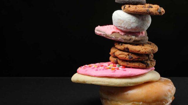Sweets junk cookies.jpg