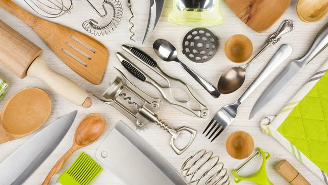 Healthy cooks cooking tools.jpg