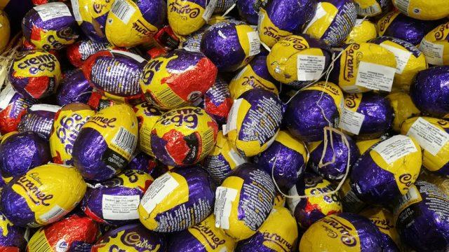 Cadbury creme egg pile main.jpg