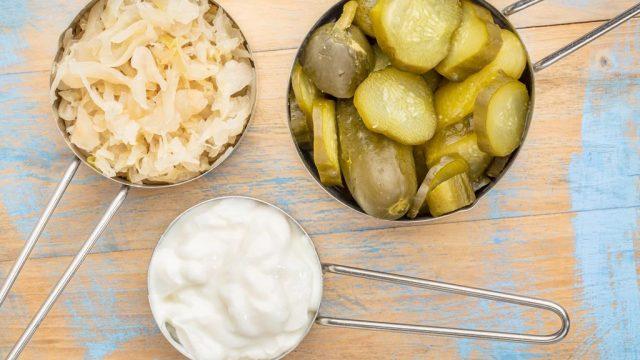 Probiotic foods.jpg