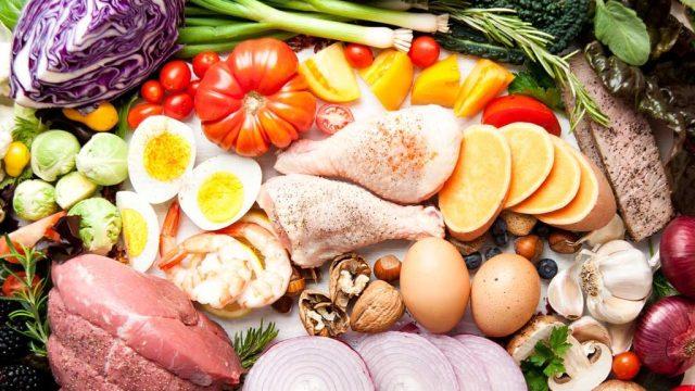 Paleo foods.jpg