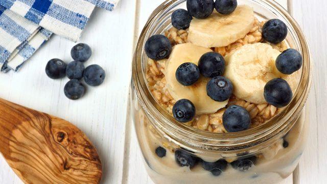 Overnight oatmeal blueberries.jpg