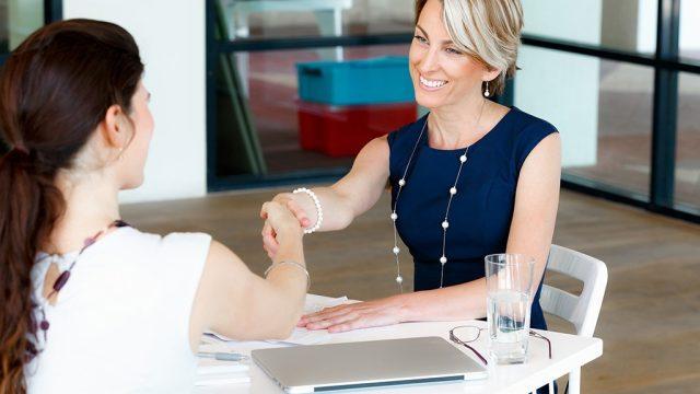 Business career handshake.jpg