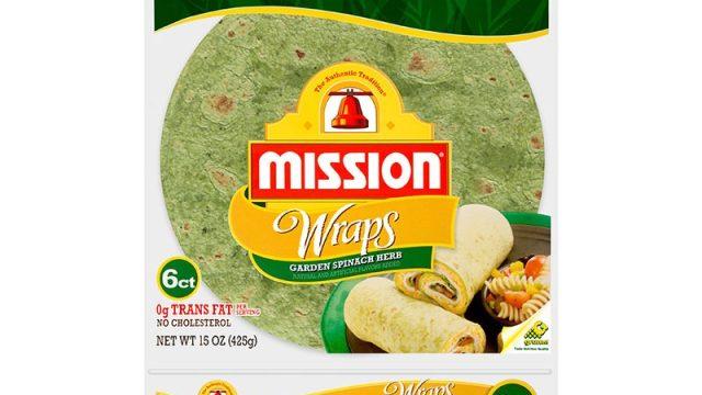 Mission garden spinach wrap carbs.jpg