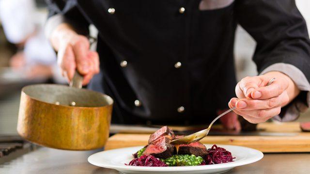 Chef cooking steak.jpg