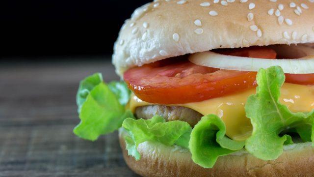 300 caloire burgers lead.jpg