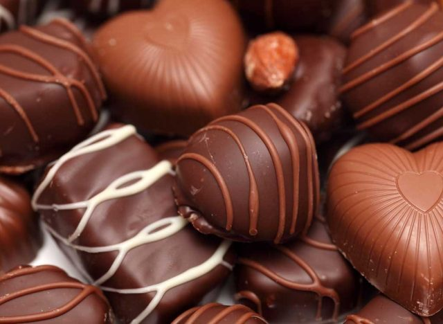 The 10 Best Chocolate Snacks Without Soy Lecithin