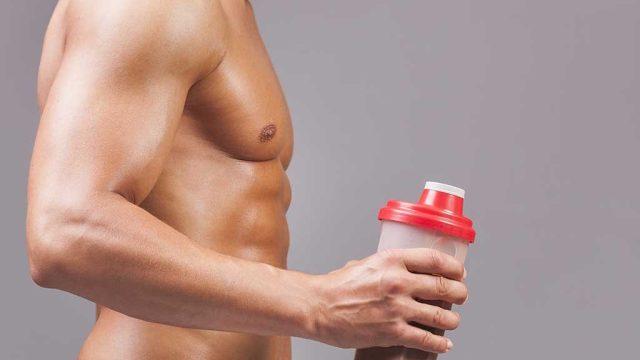 Shirtless protein shake.jpg