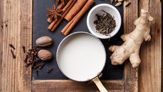 Chai tea ingredients.jpg