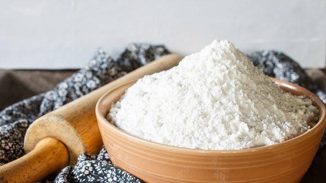 Flour rolling pin.jpg