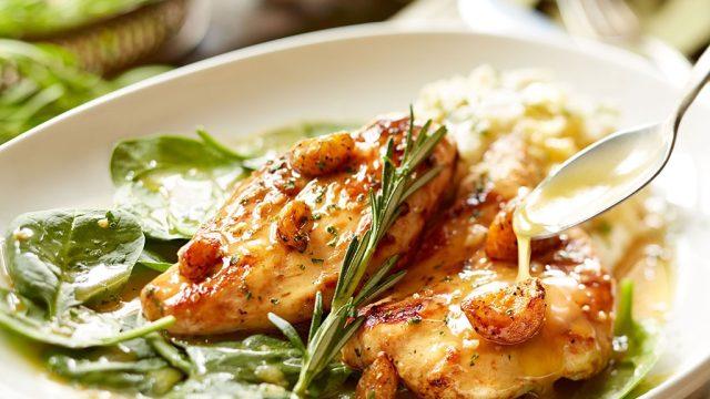 Olive garden garli rosemary chicken.jpg