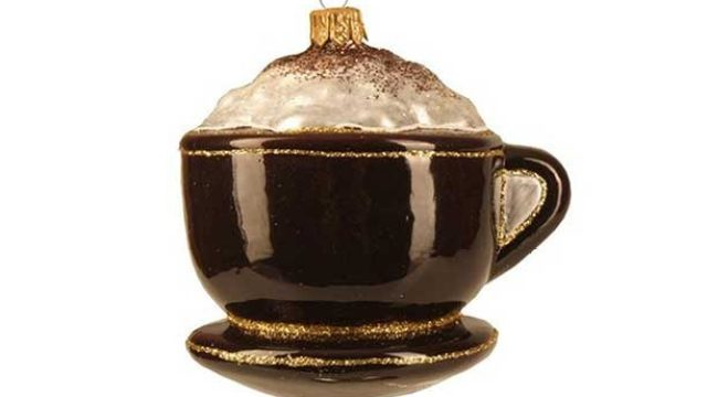 Coffee ornament.jpg