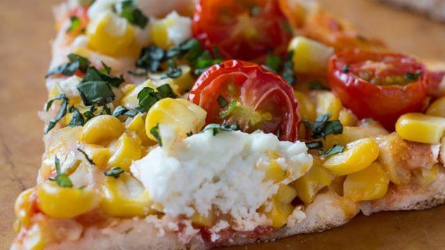 Corn recipes blog.jpg