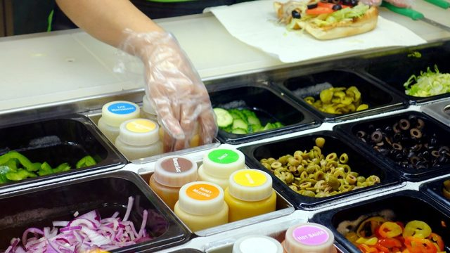 Subway sandwich shop.jpg