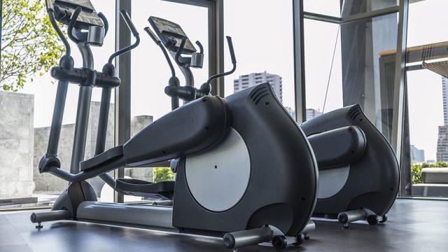 Elliptical gym.jpg