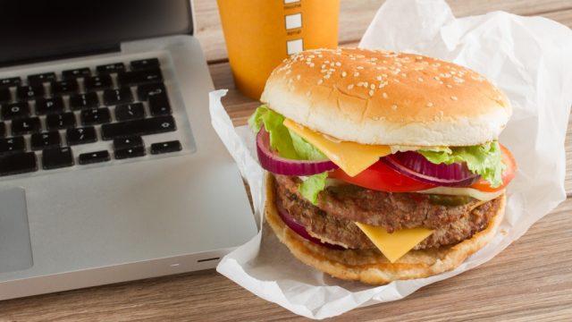 Most popular fast food social media.jpg