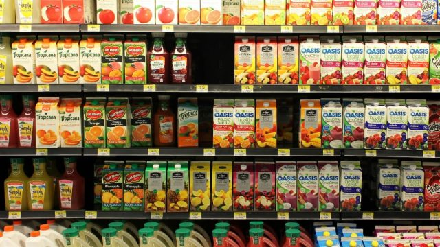 Juice aisle containers.jpg