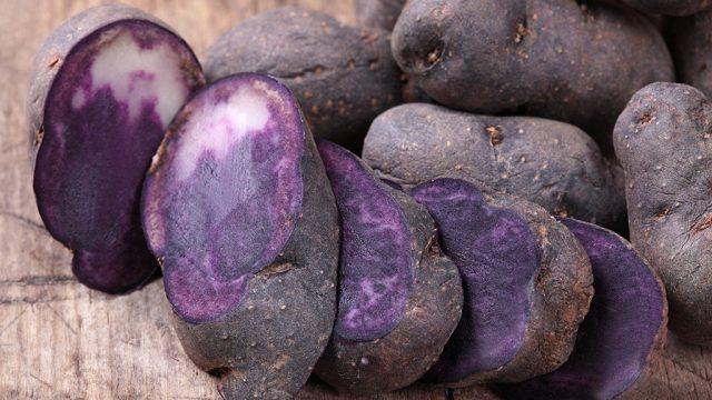 Blue potatoes 11 foods end bad moods.jpg