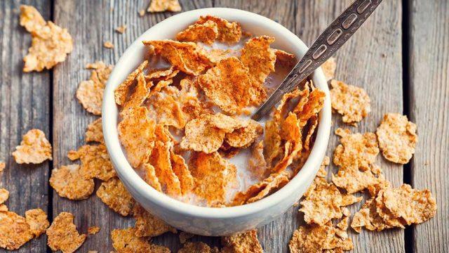 Cereal milk flakes.jpg