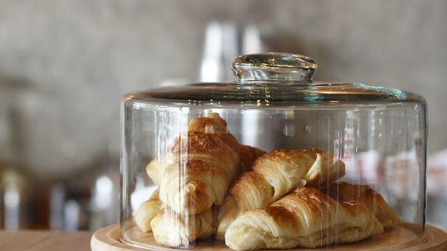 Coffee shop pastry.jpg