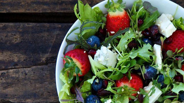 Healthy salad fruit cheese.jpg