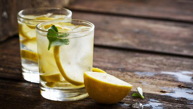 Detox lemon water.jpg