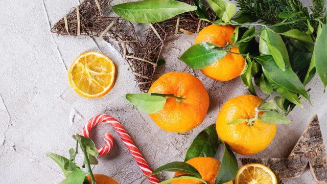 Tangerines bunch.jpg